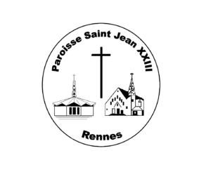 photo de Paroisse Saint Jean XXIII de Rennes