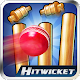 Hitwicket 2017 - The Cricket Game of Strategy