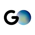 GO タクシーが呼べるアプリ 旧MOV × JapanTaxi icon