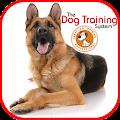 Dog Training APK