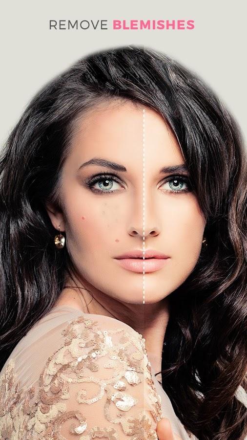 BeautyPlus Me – Perfect Camera APK Cracked Free Download