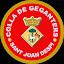 Gegants Sant Joan Despí (Owner)