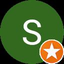 Sacha Sartorius
