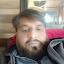 Ibrahim Pathan