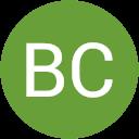 BC Synapse