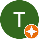Tonny Tay