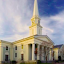 Lexington Presbyterian Church (Owner)