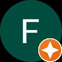 Fabian Puttrus