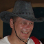 Markku Niku (Owner)