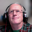 Jim Willeke (Owner)