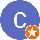 Christina L.,CanaGuide