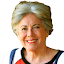 Cheryl Johnson (Owner)