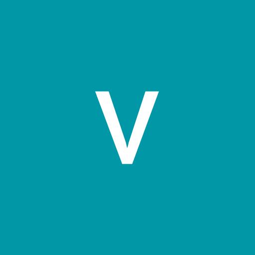 victoria evans