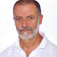Juan Turrillo