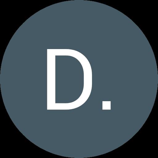 D. P. Image