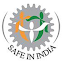 Safe-In-India Foundation (Owner)