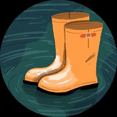 C Tru
