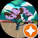 K Spiers