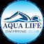 Aqua Life Club (Owner)