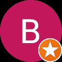 Blaine A.,AutoDir