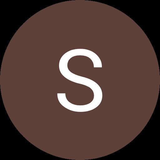 Shari Sands Image