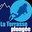 La terrasse Plongee (Owner)