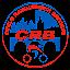 CRBrive-. Cyclorandonneur (Owner)