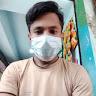MD Mainuddin Shikh