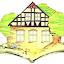 Szkoła Podstawowa w Darzlubiu (Owner)