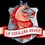 Le Cavalier Rouge (Owner)