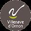 Ville de Villenave d'Ornon