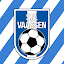 S.V. Vaassen (Owner)