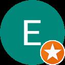 Elodie Faur