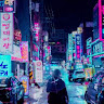 tbaonguyen0939 avatar