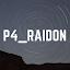 Just Raid0n