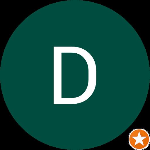 DOT TABEL Image