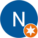 Nikolaj N