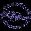 Tanzklub Orchidee Chemnitz (Owner)