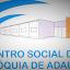 Centro Social da Paróquia de Adaúfe