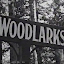 Woodlarks Archives (Owner)