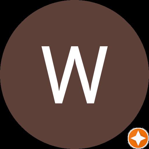 Wyoming WIP's