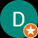 David v. Berchum