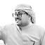 محمد الفوازي (Owner)