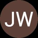 JW Davis