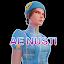AE NustL