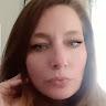Michelle Pulver's profile image