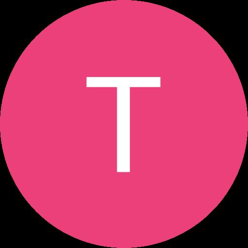 T DG Image