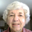 Velda Reed (Owner)