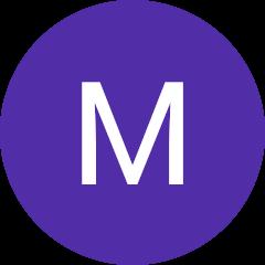 Maeva C. Avatar