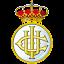 Real Unión Club de Irun SAD (Owner)